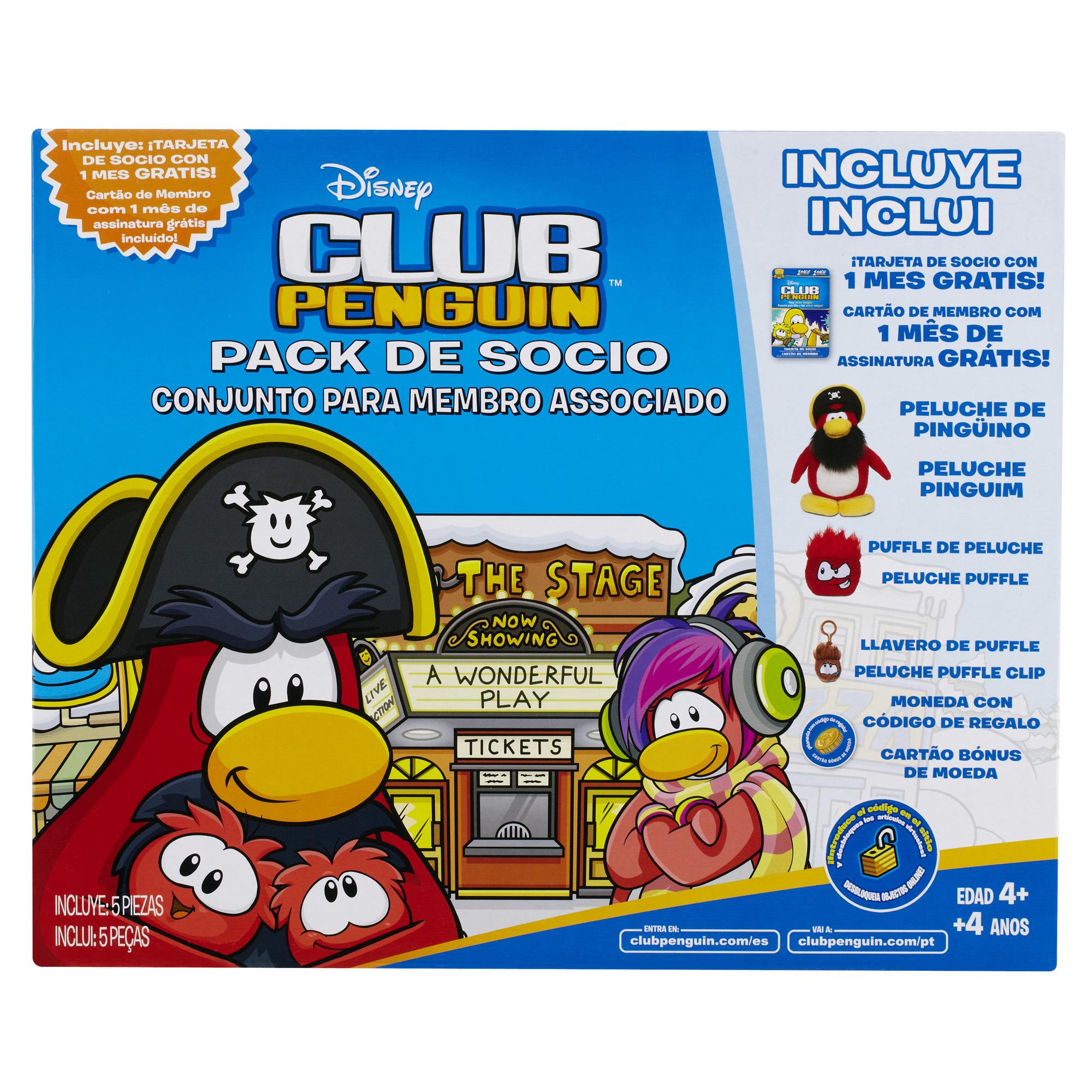 46956CP_Membership_Pack_IP_00_1.jpg