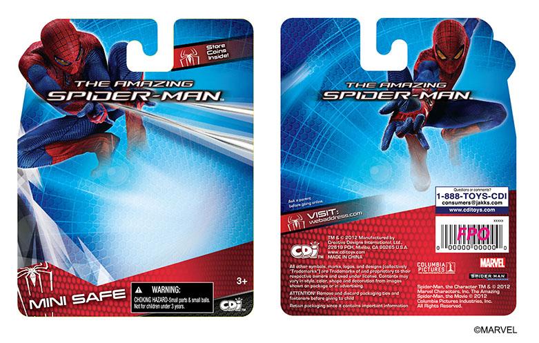 Packaging_Spider-Man.jpg