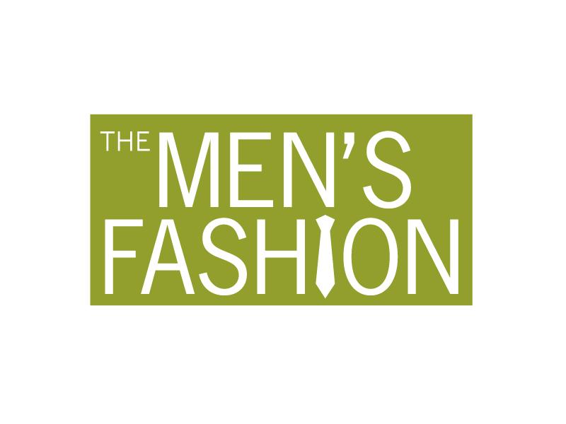Logo_MensFashion.jpg