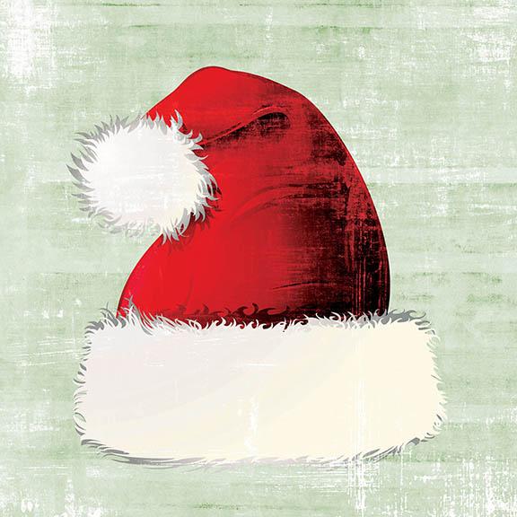 HOLIDAY_YassDesigns_SantasHat.jpg