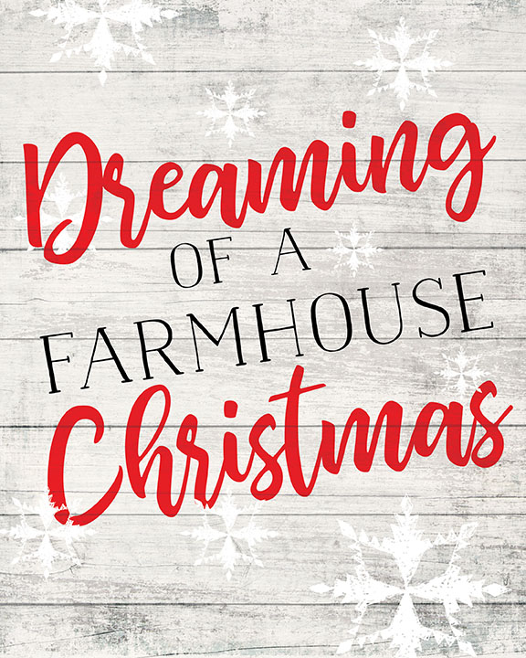 HOLIDAY_YassDesigns_FarmhouseDreaming.jpg