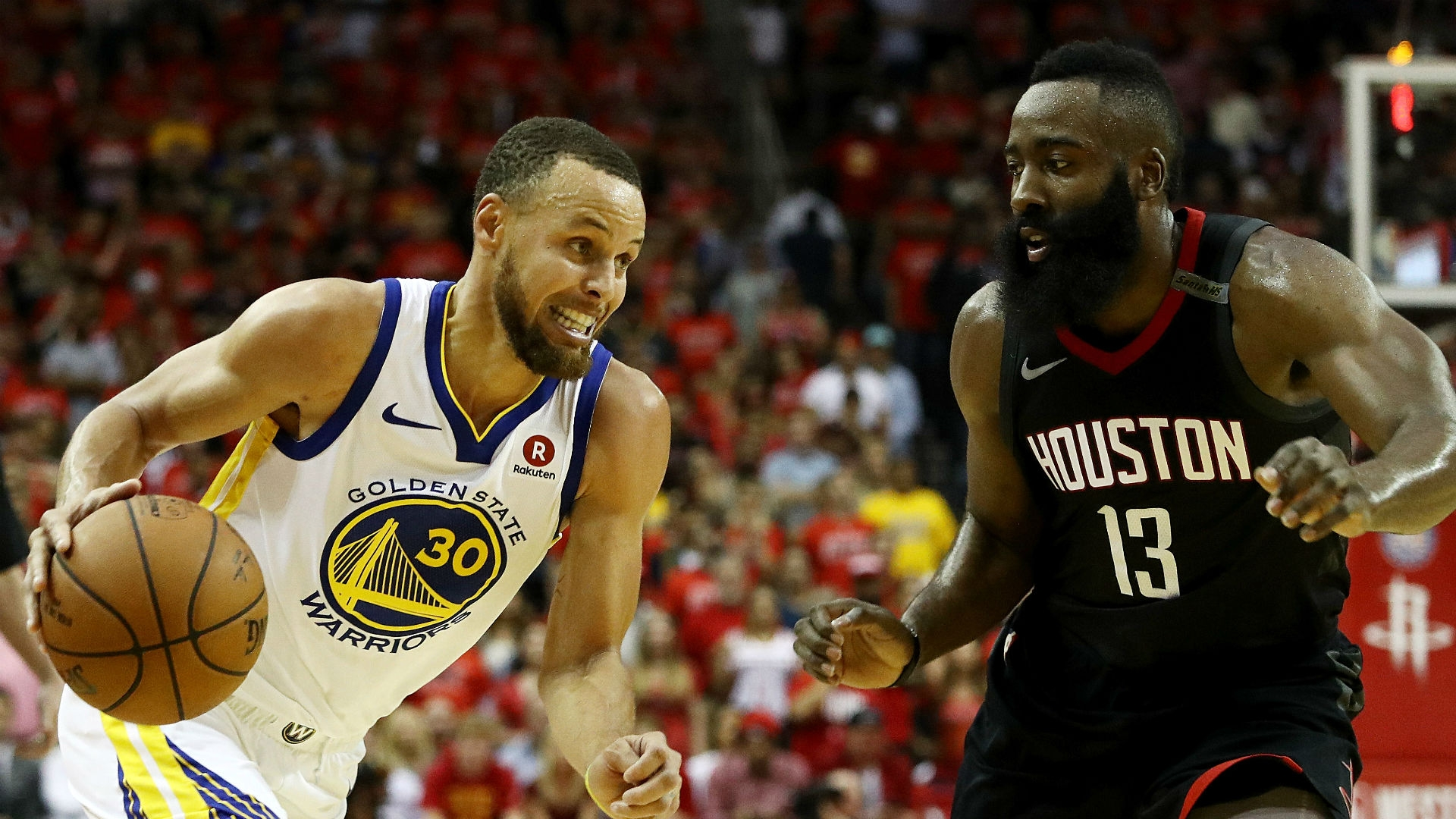 stephen-curry-james-harden.jpg