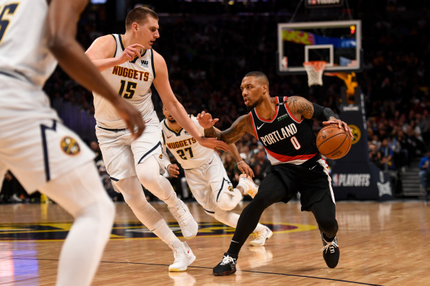 NUGGETS-TRAILBLAZERS-AAO-_3AO4075x.jpg