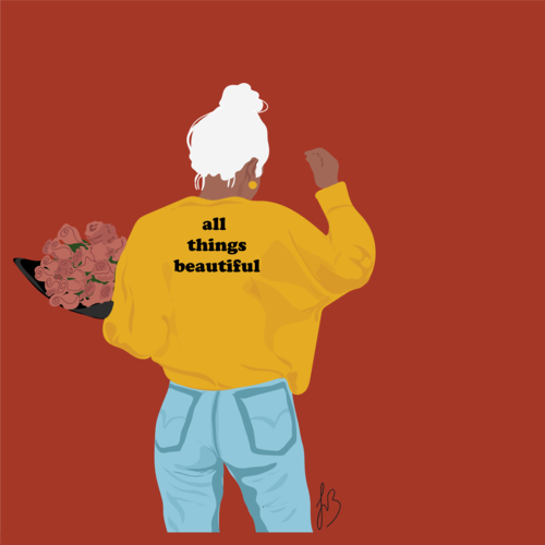 Yellow+Co+Illustraions+All+Things+Beautiful+By+Jolie+Brownell.png