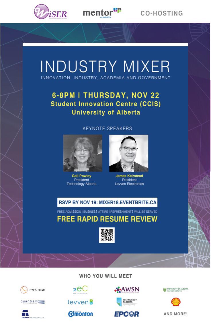 Industry Mixer.jpg