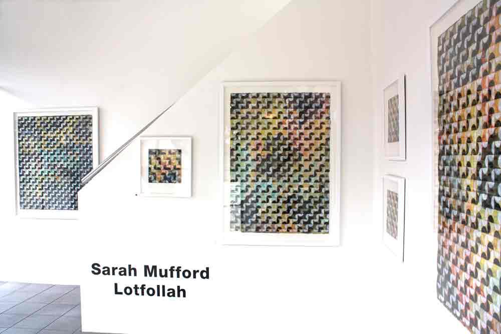 SarahMufford--Lotfollah-Installation.jpg