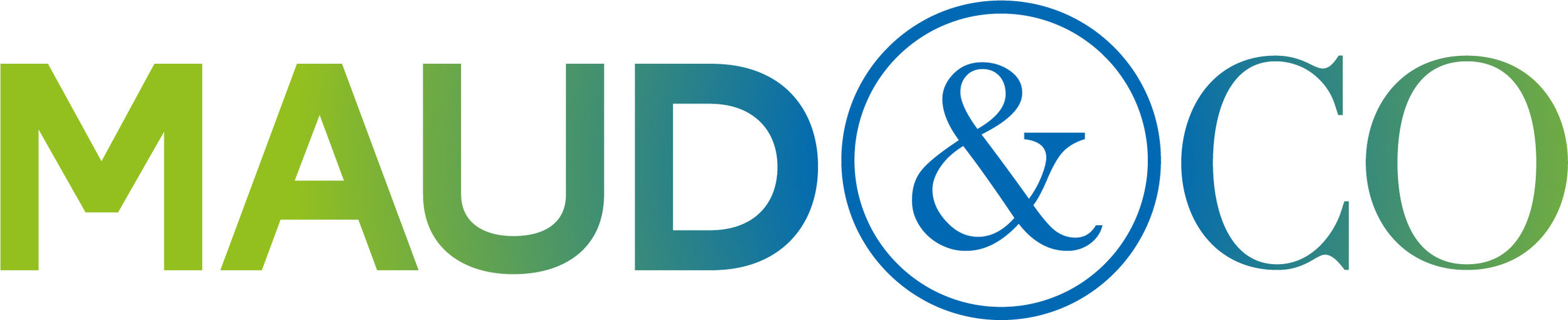 Logo Maud & Co.jpg