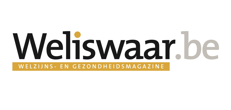 Weliswaar_baseline_Q.jpg