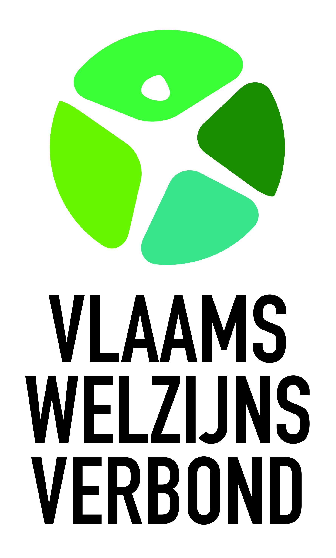 Logo_VWV_Q.jpg