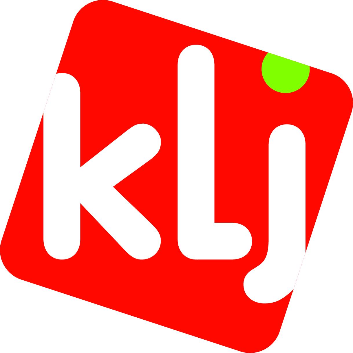 KLJ JPEG.jpg