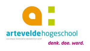 logo Arteveldehogeschool.jpg