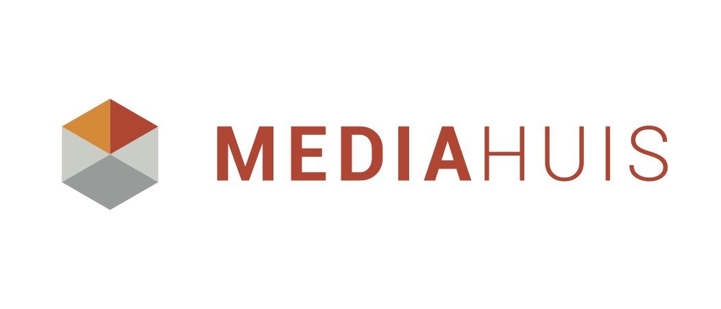 Mediahuis_logo.jpg