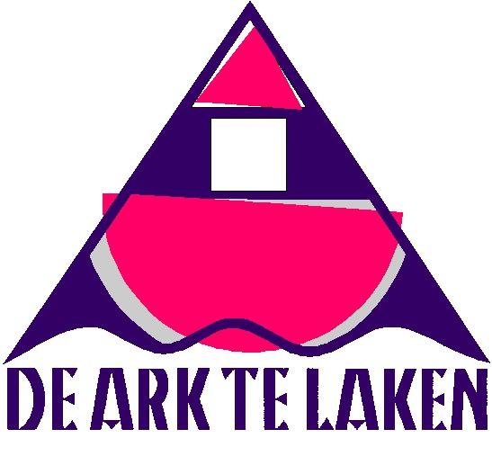 De Ark Logo.jpg