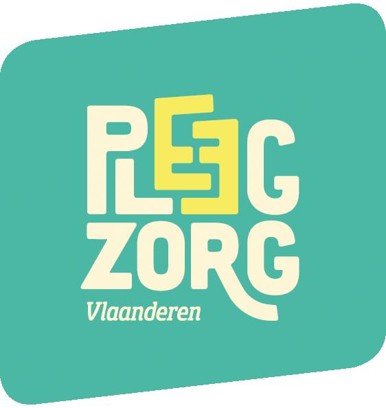 Logo_Pleegzorg_Vlaanderen_CMYK (1).png