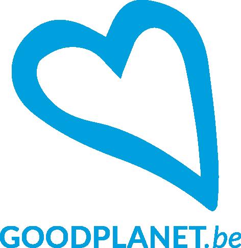 LogoGoodPlanet-be-PMS299-486x472.png