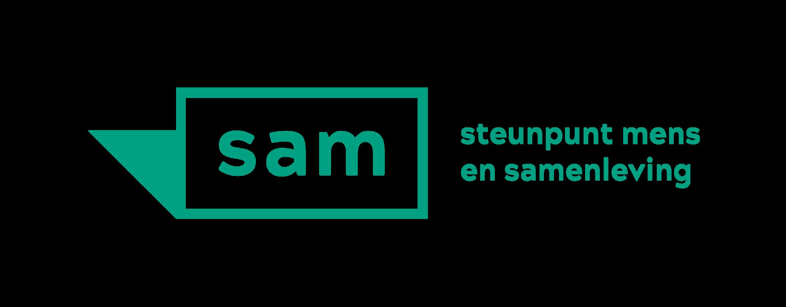 SAM-logo_RGB_POS_A4.png