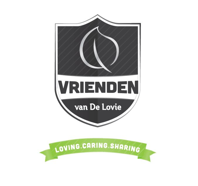 logo Vrienden van De Lovie.JPG