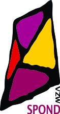 spond logo groot kleur 72 dpi.jpg