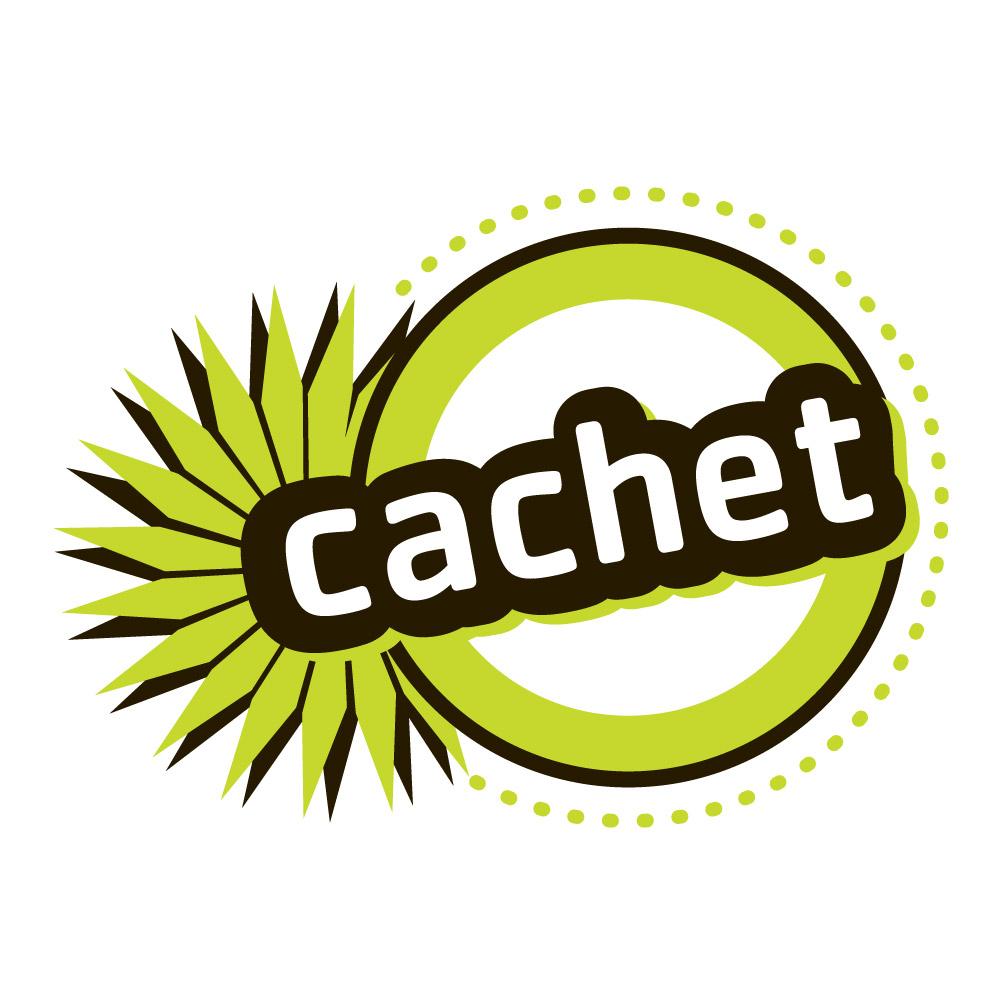 logo-Cachet---RGB---72dpi---groot-1000px.jpg