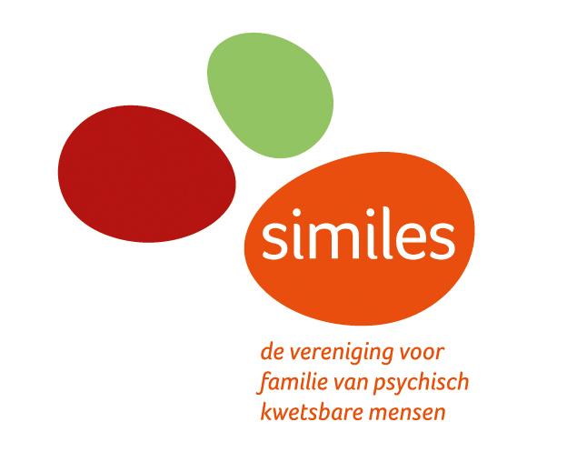 Similes_logo_H_rgb72dpi.jpg