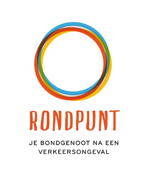 Rondpunt logo voor website (72dpi).jpg