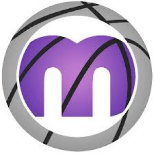 logo Mercurius  BBC.jpg