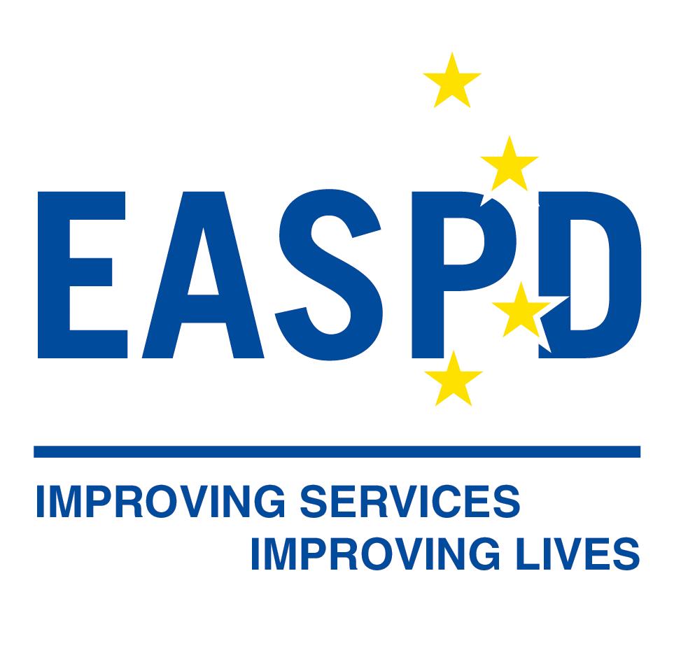 EASPD good logo_PNG (005).PNG