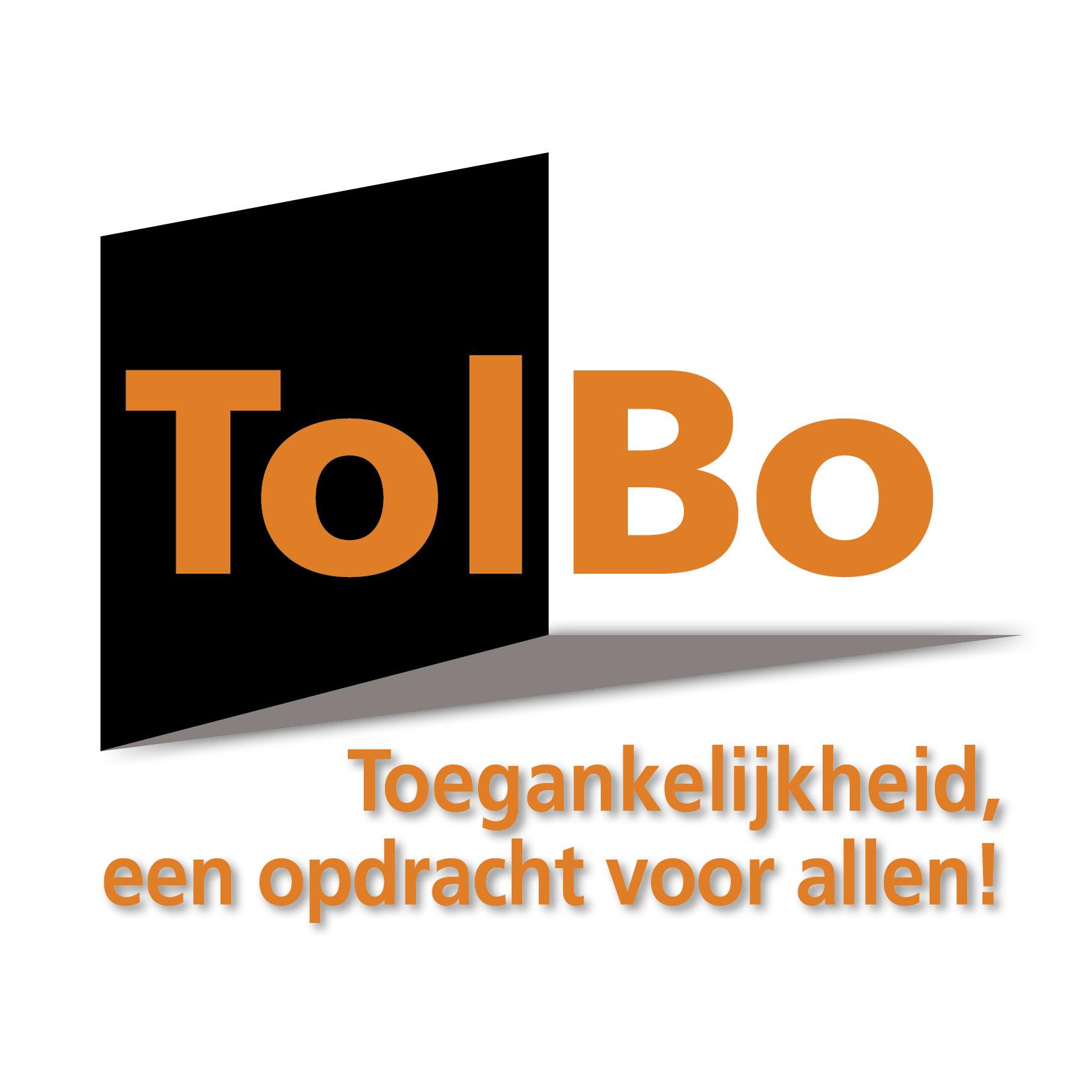 logo tolbo baseline.jpg