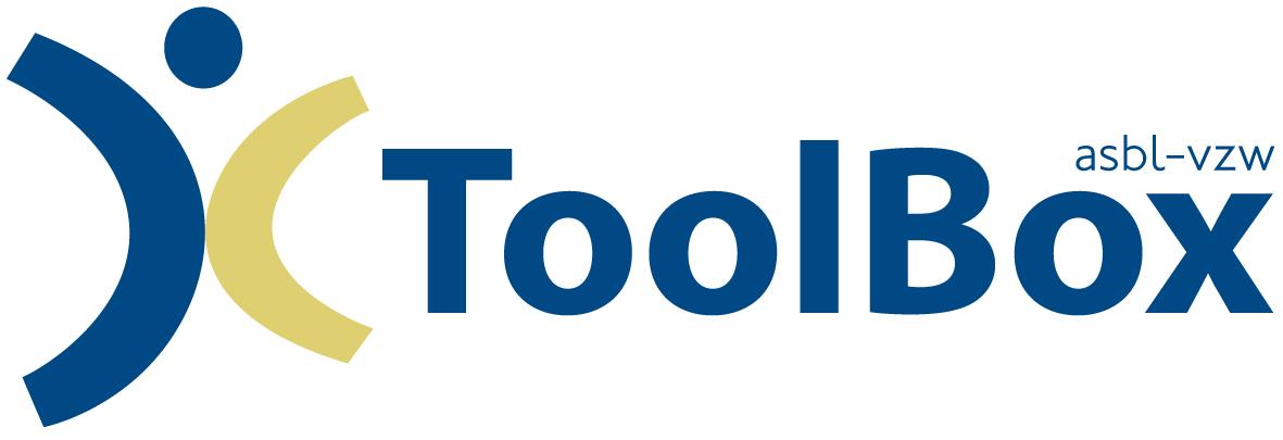 Logo-ToolBox.jpg