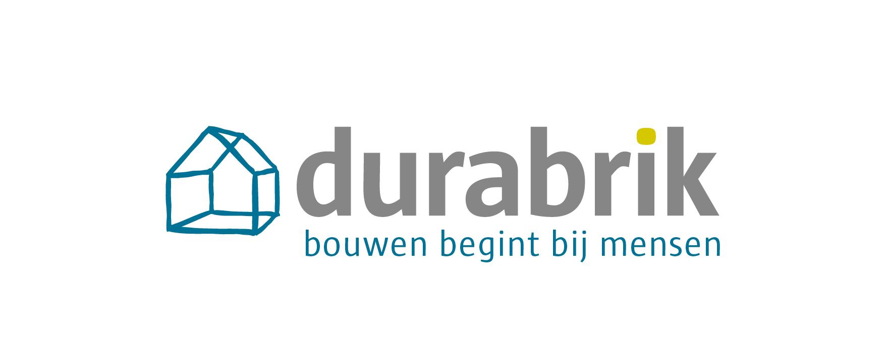durabrik_logo+lijn_RGB.JPG