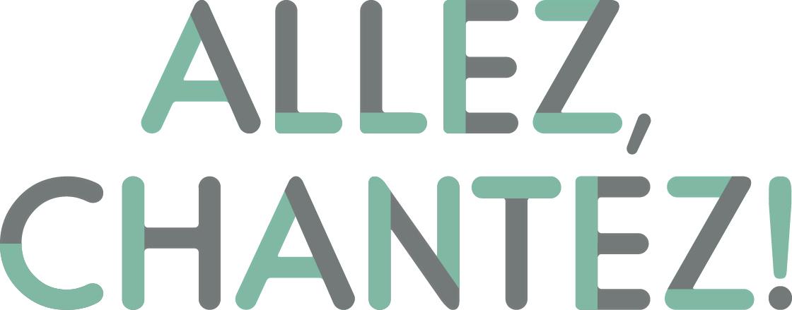 AllezChantez_Logo_RGB.jpg