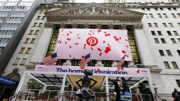 Zoom Pinterest IPO.jpg