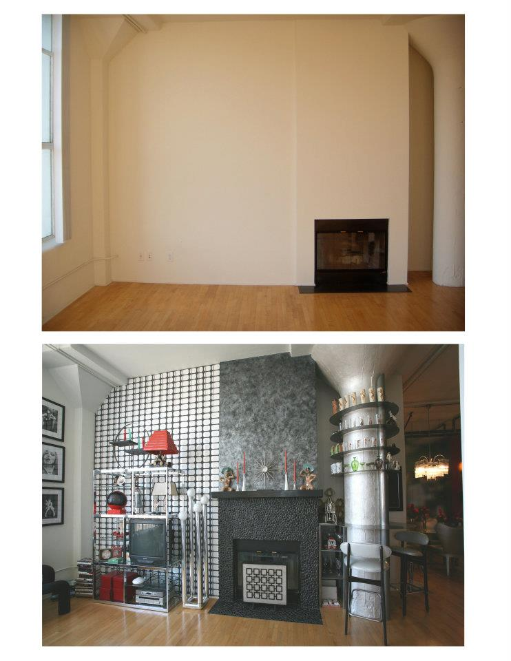 Jane Fireplace Before & After.jpg
