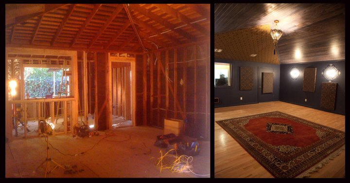 KW Live Room Before & After.jpg