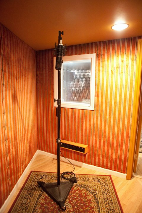 KW Vocal Booth 1.jpg