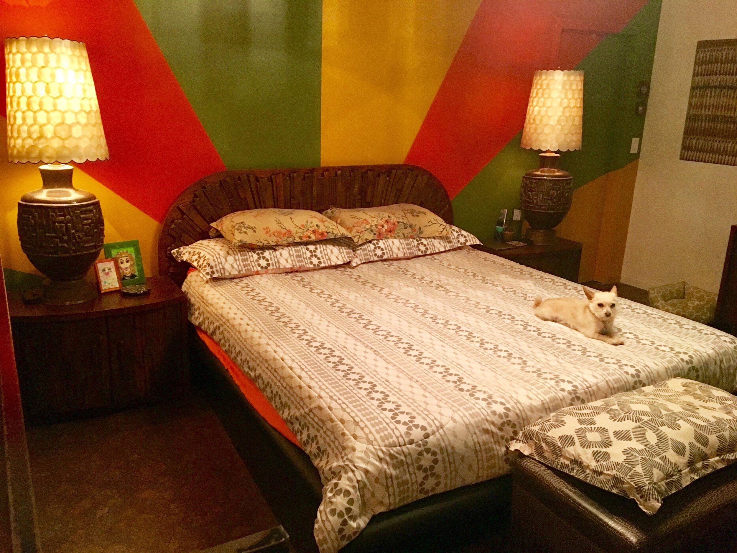 JB Arch Master Bed 1.jpg