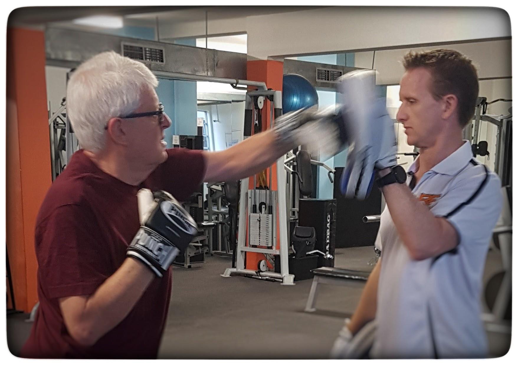paul Blackwood boxing.jpeg