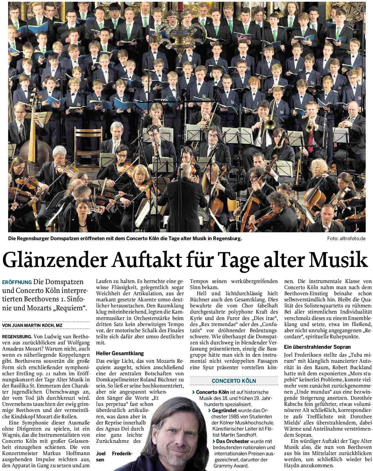 Kritik Mozart Requiem in Regensburg, 17.05.13-001(1).jpg