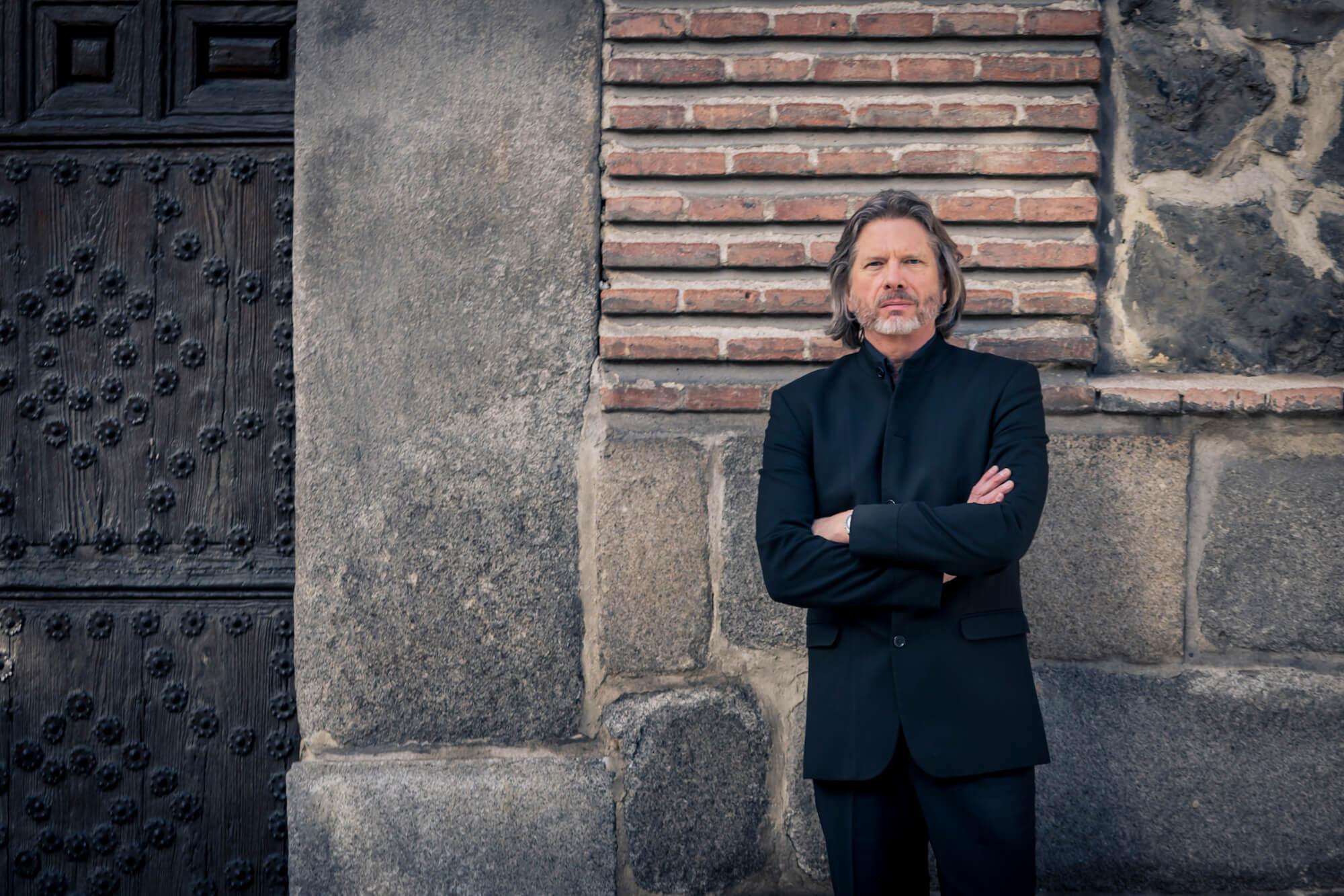 Opening page Joel, Madrid_Pablo F. Juárez.jpg