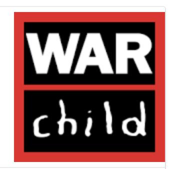 war child.jpg