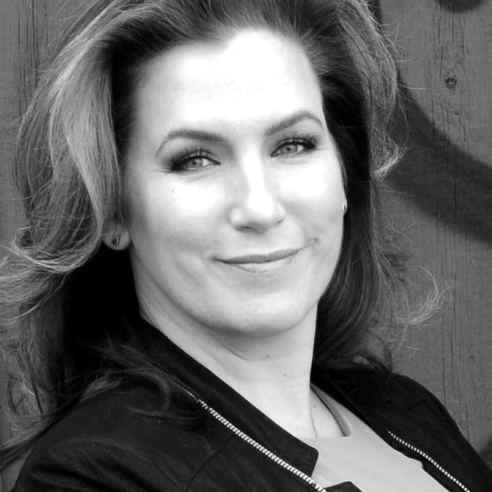 Elinor Falkman, retorikexpert