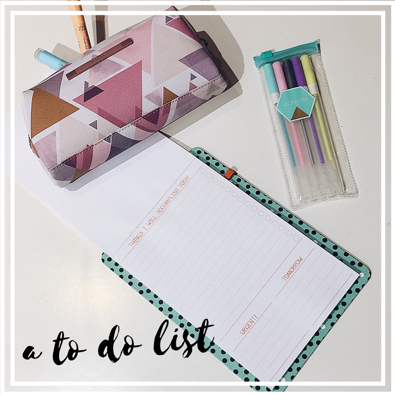 monthly planner + bullet journal-2.png