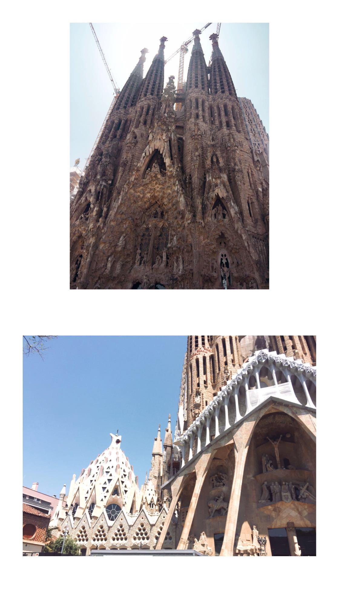 Sagrada familia Barcelona.JPG