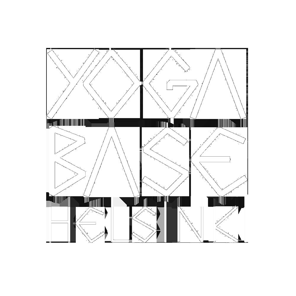 YogaBase_white.png