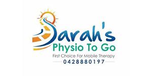 SarahsPhysioToGo.png
