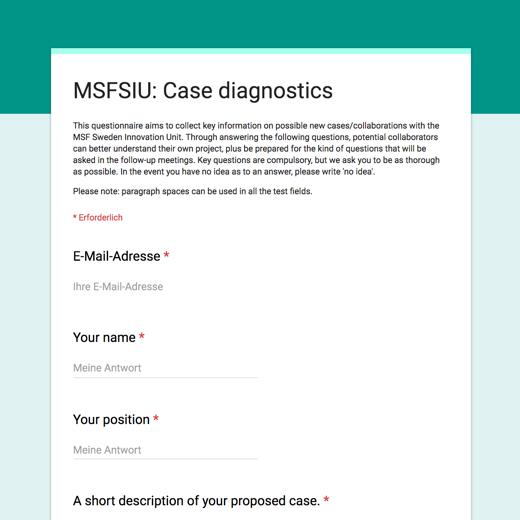 Case_diagnostics.jpg
