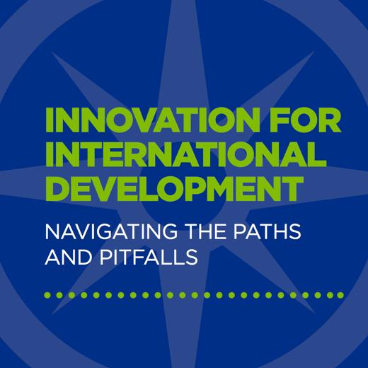 International_development.jpg