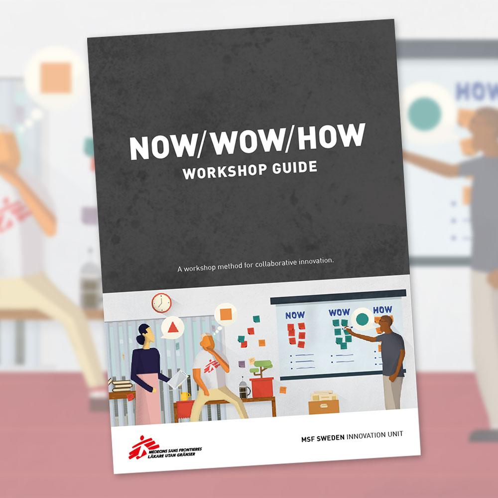 NowWowHow_workshop_guide2.jpg