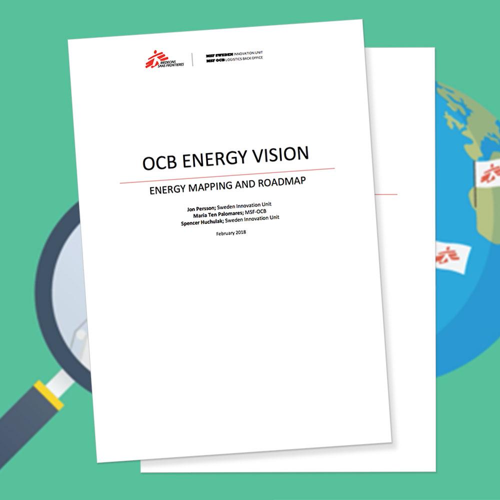 Energy_vision_full_report_2.jpg