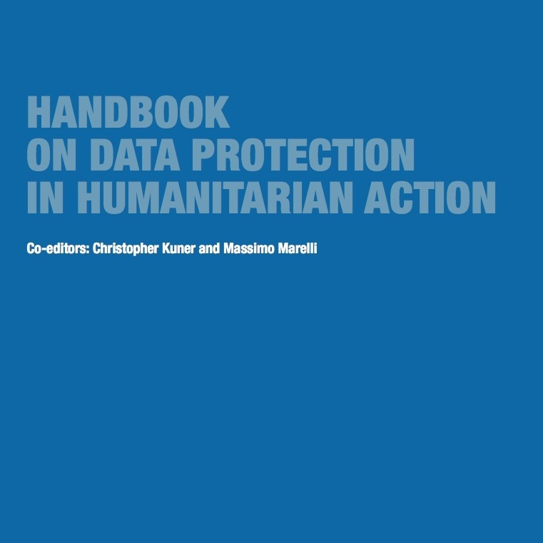 Handbook+for+Data+Protection+in+Humanitarian+Action